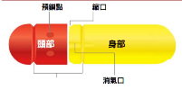 植物胶囊|空心胶囊|羟丙甲纤维素空心胶囊|明胶胶囊|胶囊厂家